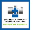 groothandel in batterijen, accu's en custom-made batterypacks