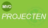 MVO Projecten