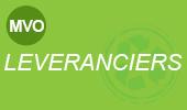 MVO leveranciers